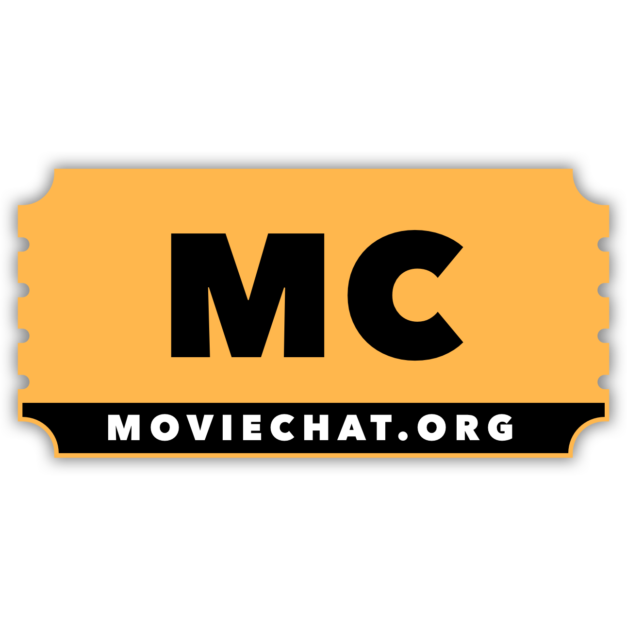 MovieChat - Discuss Movies, TV, Celebrities | Forum, Reviews
